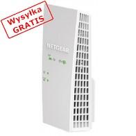Access Point NETGEAR EX6250-100PES-20