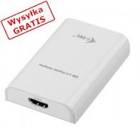 I-TEC USB3HDMI-20