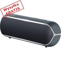 Głośniki bezprzewodowe SONY SRS-XB22 Czarny-20