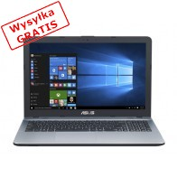 Laptop Asus R541NA-GQ150T-20