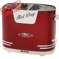Drobny sprzęt kuchenny ARIETE 186 Hot Dog-20