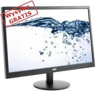 Monitor AOC E2470SWDA-20