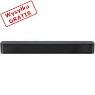 Soundbar LG SK1-20