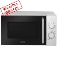 Kuchenka mikrofalowa Amica AMGF20E1I-20
