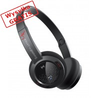 Słuchawki bezprzewodowe CREATIVE Sound Blaster JAM-20