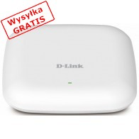 Access Point D-LINK DAP-2680-20