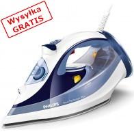 Żelazko Philips Azur GC 4517/20-20
