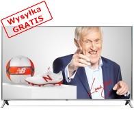 Telewizor LG 50UK6500-20