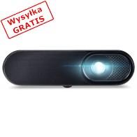 Projektor ACER C200-20