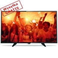 Telewizor PHILIPS 40PFH4101-20