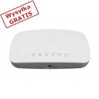 Access Point NETGEAR WAC510-10000S-20