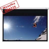 Ekran projekcyjny Optoma DE-9106EGA 234 cm x 132-20