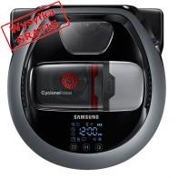 Odkurzacz automatyczny Samsung VR10M703PWG-20
