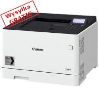 Drukarka laserowa CANON I-Sensys LBP663Cdw-20