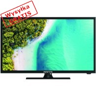 Telewizor MANTA 19LHN120D-20