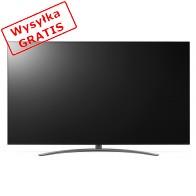 Telewizor LG 86SM9000PLA-20