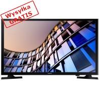Telewizor Samsung UE 32M4002AKXXH-20