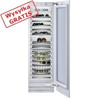 Witryna chłodnicza Siemens CI 24WP02-20