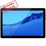 Tablet HUAWEI MediaPad T5 10.1 64 GB Czarny-20