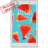 Tablet Lenovo TAB4 8 (TB-8504X) (ZA2D0009PL) polarna biel-20