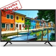 Telewizor THOMSON 32HD3101-20