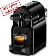 Ekspres na kapsułki DE LONGHI Nespresso Inissia EN80B-20