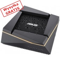 Router ASUS RT-AX92U-20