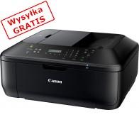 Urządzenia wielofunkcyjne atramentowe CANON Pixma MX475-20
