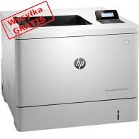Drukarka laserowa HP Color LaserJet Enterprise M552dn B5L23A-20
