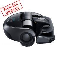 Odkurzacz Samsung Power Bot VR 20J9020UG-20