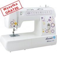 Maszyna do szycia Łucznik MILENA MAS0035-20