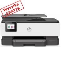 Urządzenie wielofunkcyjne HP Officejet 8013 (1KR70B#A81)-20