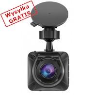 Wideorejestrator Navitel NR200 NV-20