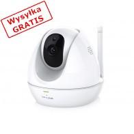 Kamera IP TP-LINK NC450-20