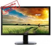Monitor ACER KA220HQD-20