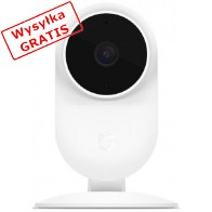 Kamera IP XIAOMI Mi Home Security Camera Basic 1080p-20