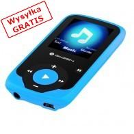 Odtwarzacz MP3 GOGEN Maxipes FĂk Maxi B Niebieski-20