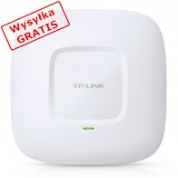 Access Point TP-LINK EAP225-20