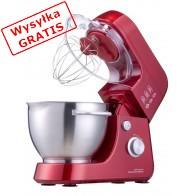 Robot kuchenny OPTIMUM RK-0890-20