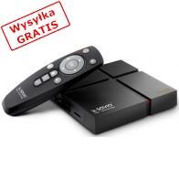 Savio Smart TV Box Gold-20