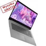 Laptop LENOVO IdeaPad 3 17ADA05-20