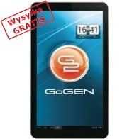 Tablet GOGEN TA 11500 QUAD-20