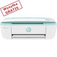 Drukarka HP DeskJet Ink Advantage 3785 AiO-20
