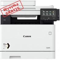 Urządzenie wielofunkcyjne laserowe CANON i-Sensys MF744Cdw-20