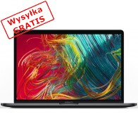Laptop APPLE MacBook Pro 13-20