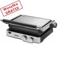 Grill AMICA GK 4011-20