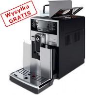 Automatyczny ekspres do kawy SAECO PicoBaristo HD8927/09 15 bar-20