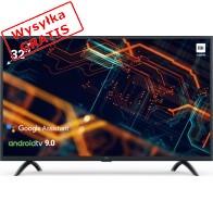"""Telewizor Xiaomi Mi Smart TV 4A 32"""" L32M5-5ARU-20"""