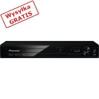 DVD PIONEER DV-2242-20