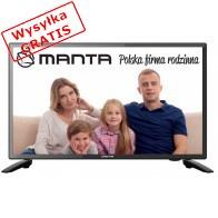 Telewizor Manta 19LHN58C-20